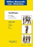 Carrickfergus (Solo Tenorhorn)