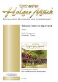 Träumereien im Egerland