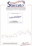 Luis Walzer - Blasorchester