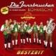 Bestzeit- Bravour Polka