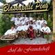 Blaskapelle Peng: Auf die Freundschaft
