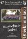 Musikfestfieber (Polka) - Blasorchester