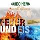 Guido Henn: Feuer und Eis
