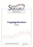 Engelsgedanken (Walzer)  - Blasorchester