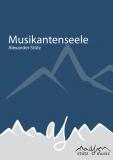 Musikantenseele (Walzer) - Blasorchester