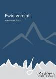 Ewig vereint (Walzer) - Blasorchester