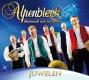 Alpenblech: Juwelen