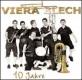 Viera Blech: 10 Jahre Jubiläums CD