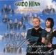 Guido Henn: Musikantensehnsucht