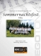 Sommernachtsfest (Polka)