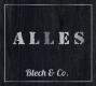 Blech & Co: ALLES